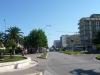 alba adriatica3