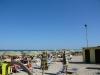 alba adriatica9