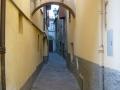 bellante5