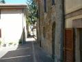colonnella14