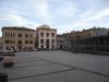 Piazza S.Anna