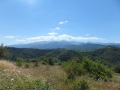 Monti della Laga