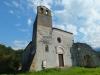 San-Giovanni-ad-Insulam