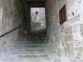 pietracamela2