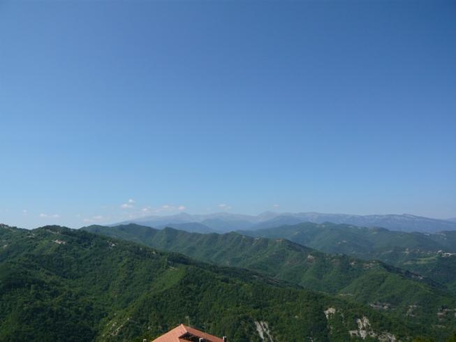 vallecastellana3