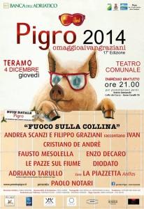 pigro2014