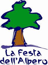 Festa Dell'albero 18/04/2015 Penna Sant'Andrea
