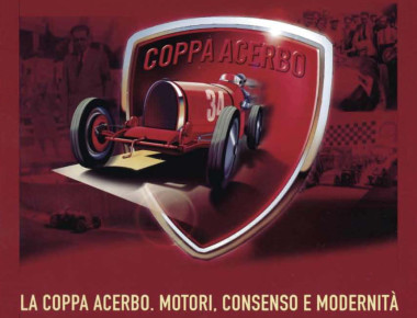 mostra Coppa Acerbo