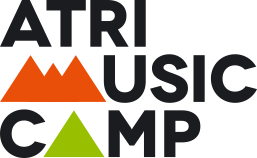 Atri Music Camp