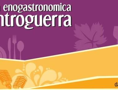 Sagra Eno-gastronomica  di Controguerra
