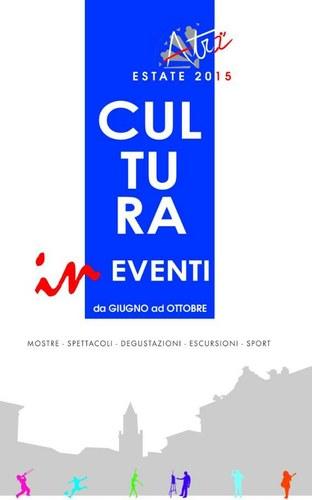 Suoni Mediterranei - Concerti Jazz dal 1/8 al 3/8