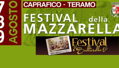Festival-Della-Mazzarella-Caprafico-dal-7-al-9-agosto-2015-520x220