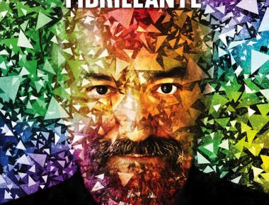 """""""FIBRILLANTE TOUR""""  EUGENIO FINARDI 8/09 Tottea di Crognaleto"""