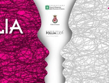 FESTIVAL DELLA FOLLIA 11-14 SETTEMBRE