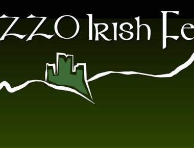 Abruzzo Irish Festival 2015 a Notaresco