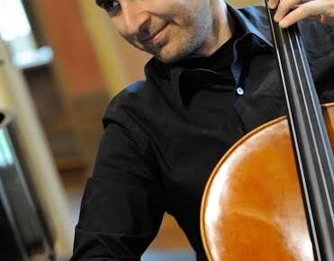 Il Solista e l'Orchestra
