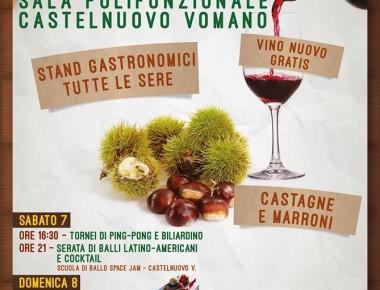 SAN MARTINO 2015 Castelnuovo Vomano