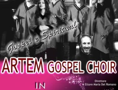 Artem Gospel Choir