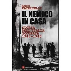 """""""IL NEMICO IN CASA"""""""