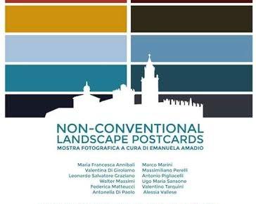 non conventional