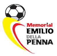 IV Edizione Memorial Emilio Della Penna