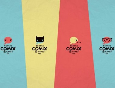 TERAMO COMIX & GAMES 2016