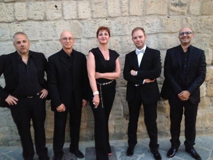 musicalmenTE 2016
