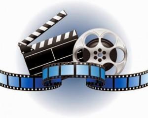 Spettacoli settimanali cinema della Provincia