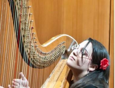 - Il Solista e l'Orchestra 11 dicembre 2016