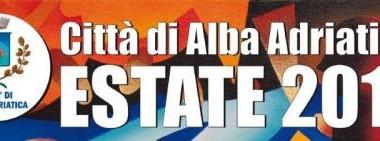 Alba Adriatica estate 2017