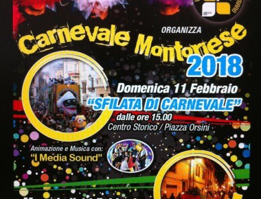 Carnevale-Montoriese-2018