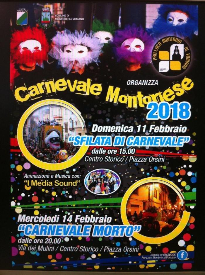 Carnevale-Montoriese-2018
