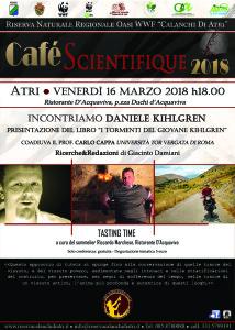 Cafè Scientifique Kihlgren bassa risoluzione