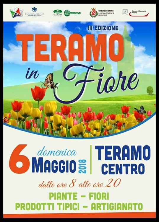 teramo_in_fiore