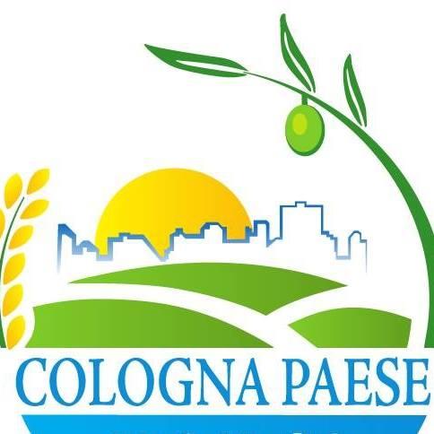 Cologna Paese ( Roseto degli Abruzzi) - 13° Sagra De Lu Stennmass dal 18 al 21 luglio 2019